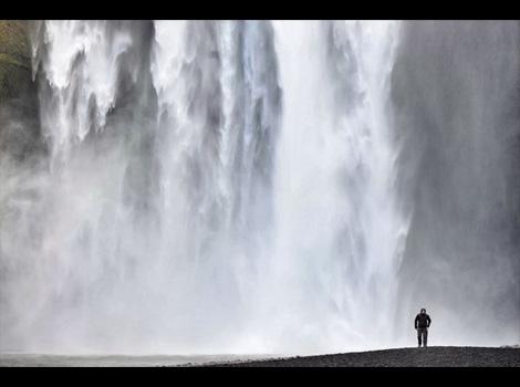 your-scandinavia-photos_1_waterfall-iceland_28808