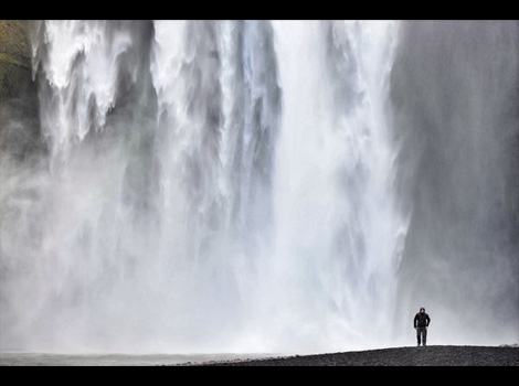 your-scandinavia-photos_1_waterfall-iceland_28808