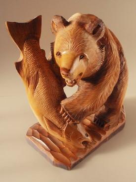 449px-wooden_bear_20101107-275x366